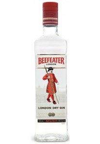 Gin Beefeater 0.70 lt.