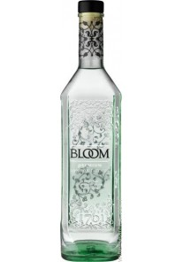 Gin Bloom 0,70 lt.