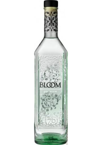 Gin Bloom 0,70 lt.