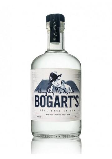 Gin Bogart\'s 0,70 lt.