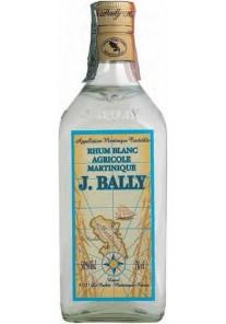 Rum Bally Bianco 0,70 lt.
