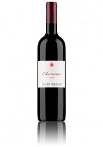 Cesanese Principe Pallavicini-Amarasco 2013 0,75 lt.