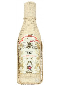 Rum Millonario Solera 15 anni 0,70 lt.