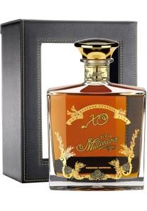 Rum Millonario XO 0,70 lt.