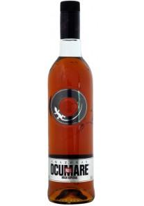 Rum Ocumare Anejo Especial 0,70 lt.