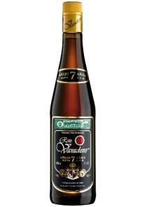 Rum Varadero - 7 anni 0,70 lt.