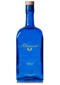 Gin Bluecoat 0,70 lt.