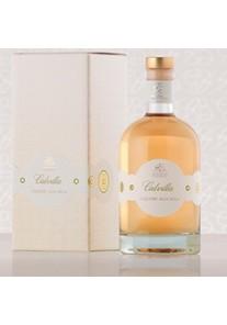 Liquore alla Mela Calvilla 0,70 lt.