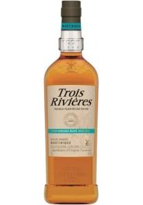 Rum Trois Rivieres Agricol Ambre 0,70 lt.