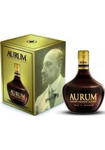 Aurum 0,75 lt.