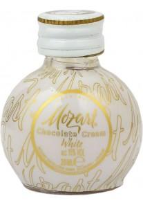 Cioccolato Bianco Mozart 0,50 lt
