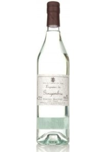 Gingembre Edmond Briottet 0,70 lt.