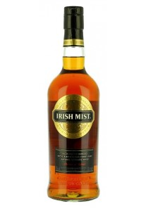 Irish Mist 0,70 lt.