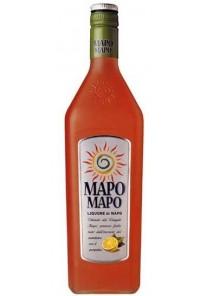 Liquore di Mapo 1,0 lt.
