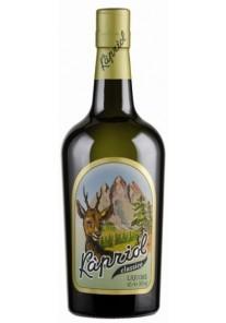 Liquore Kapriol  0,70 lt.