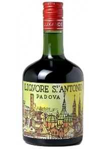 Liquore St.Antonio Luxardo 0,70 lt.