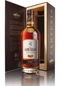 Rum Abuelo Centuria 0,70 lt.