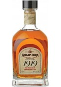 Rum Angostura 1919-8 anni 0,70 lt.