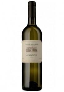 Chardonnay Casale del Giglio 2015 0,75 lt.