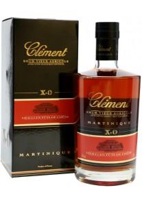 Rum Clement XO 0,70 lt.