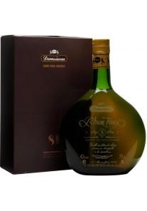 Rum Damoiseau - 8 anni 0,70 lt.