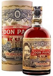 Rum Don Papa-7 anni 0,70 lt.