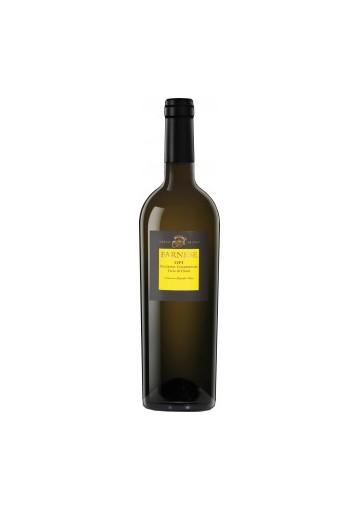 Chardonnay Farnese Opi 2010 0,75 lt.
