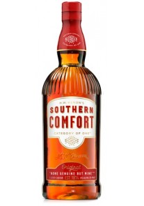 Southern Comfort 1,0 lt.