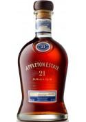Rum Appleton - 21 anni 0,70 lt.