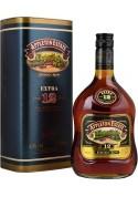 Rum Appleton Extra 12 anni 0,70 lt.