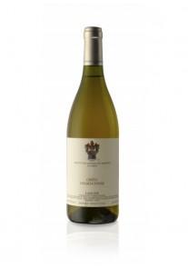 Chardonnay Marchesi di Gresy 2009 0,75 lt.