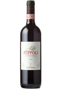 Chianti Antinori Peppoli 2014 0,75 lt.