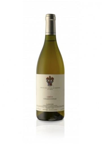 Chardonnay Marchesi di Gresy 2013 0,75 lt.
