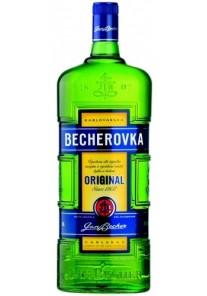 Becherovka 0,70 lt.