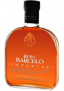 Rum Barcelo Imperial 0,70 lt.