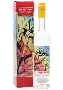 Rum Clairin Vaval Arawaks 0,70 lt.