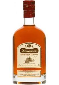 Rum Damoiseau Vieux 3 anni 0,70 lt.