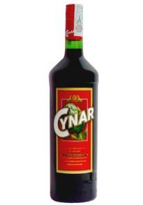 Amaro Cynar 1,0 lt.