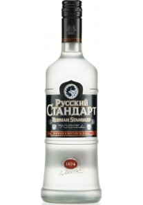 Vodka Standard 1,0 lt.