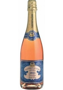 Varichon & Clerc Privilege Rosè Dry 0,75 lt.