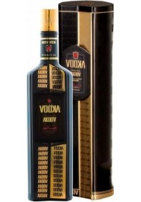 Vodka Akdov Ultimate 0,70 lt.