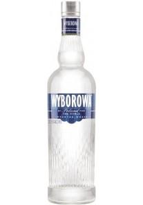 Vodka Wyborowa 0,70 lt.