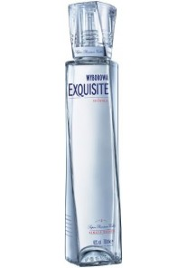 Vodka Wyborowa Exquisite 0,70 lt.
