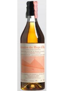 Calvados Adrien Camut-6 anni 0,75 lt.