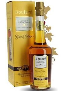 Calvados Boulard Grand Solage 0,70 lt.