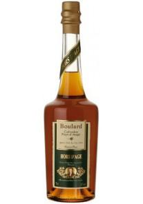 Calvados Boulard Hors d\'Age 0,70 lt.