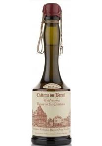 Calvados Chateau du Breuil 8 anni 0,75 lt.