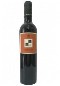Aleatico Idea Trappolini(dolce) 2012 0,500 lt.