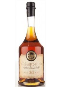 Calvados Morin 10 anni 0,70 lt.