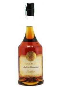 Calvados Morin Extra 0,70 lt.
